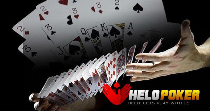 Inilah Kelebihan Situs Judi QQ Poker Indonesia Helopoker